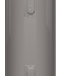 10 GAL ELECTRIC WATER HEATER